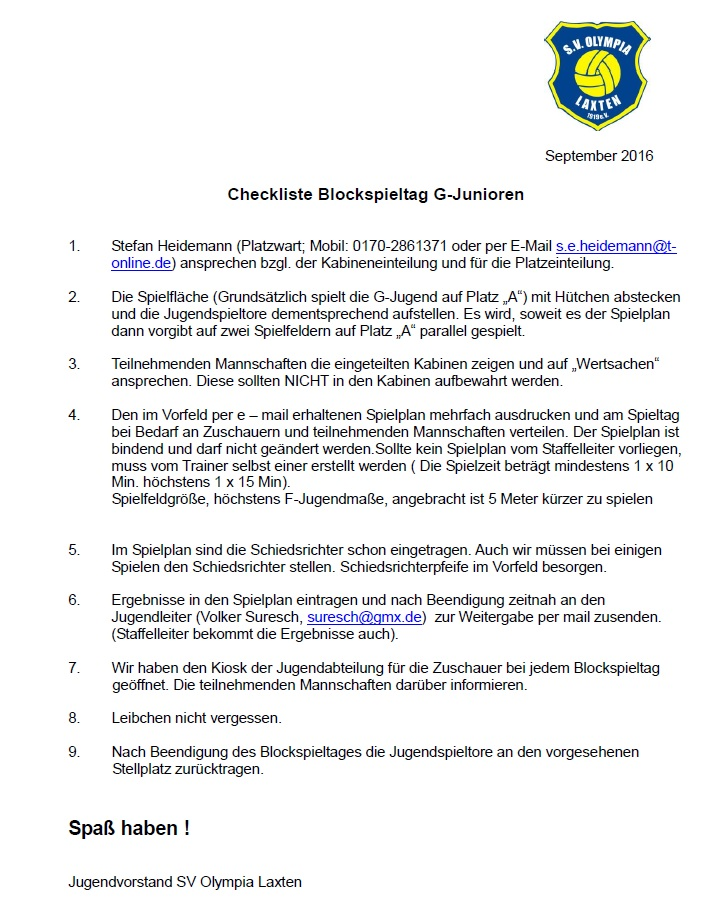 checkliste-blockspieltag-g-junioren